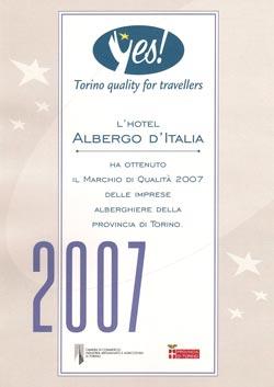 albergoditalia-attestato-marchio-di-qualita-2007-ico
