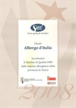 albergoditalia-attestato-marchio-di-qualita-2008-ico