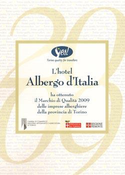 albergoditalia-attestato-marchio-di-qualita-2009-ico