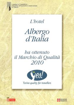albergoditalia-attestato-marchio-di-qualita-2010-ico