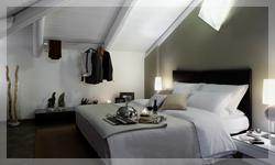 img-camera-matrimoniale-lounge-superior